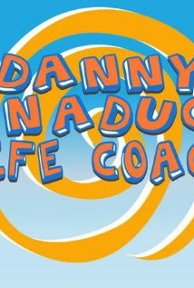 Watch Danny Bonaduce - Life Coach