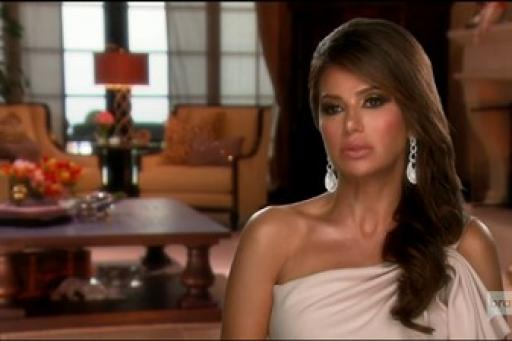 The Real Housewives of Orange County S12E15