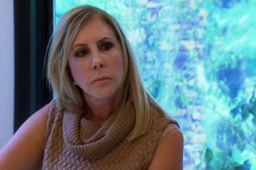 The Real Housewives of Orange County S14E06