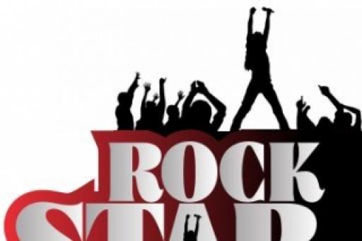 Rock Star S02E22