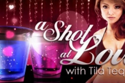 A Shot at Love With Tila Tequila S03E08