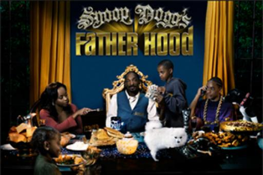 Snoop Dogg's Father Hood S02E08