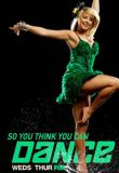 Watch So You Think You Can Dance