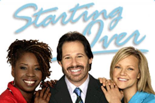 Starting Over S02E40