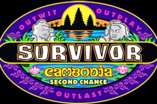 Survivor S40E15