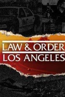 Watch Law & Order Online