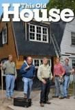 Watch This Old House Online