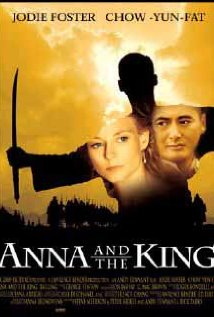 Watch Anna and the King