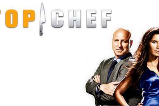 Top Chef S14E14