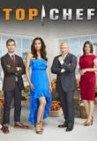 Watch Top Chef Online