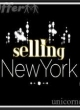 Watch Selling New York