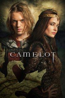 Watch Camelot
