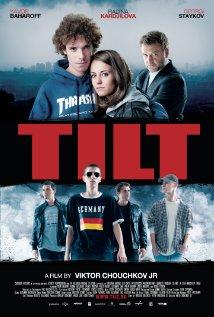 Watch Tilt Online