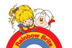Rainbow Brite S01E13