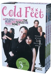 Watch Cold Feet