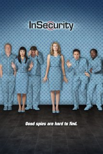 Watch InSecurity