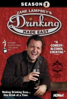 Watch Drinking Made Easy Online