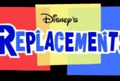 The Replacements S02E12