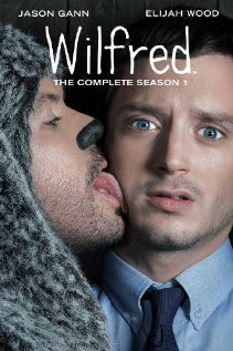 Watch Wilfred