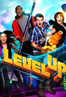Watch Level Up