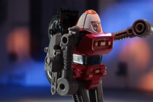 Robot Chicken S08E19