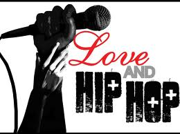 Watch Love And Hip Hop