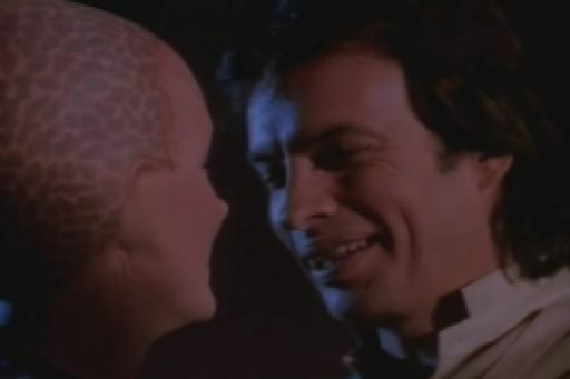 Alien Nation S01E23