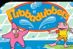 Rubbadubbers S01E20