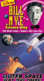 Watch Bill Nye: The Science Guy