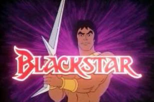 Blackstar S01E13