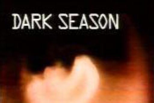 Dark Season S01E06