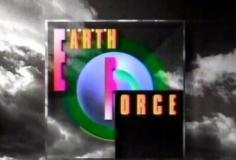 E.A.R.T.H. Force S01E03