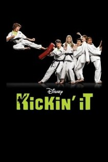 Watch Kickin It