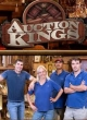 Watch Auction Kings Online