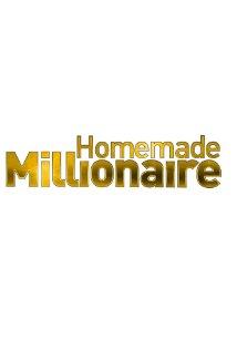 Watch Homemade Millionaire