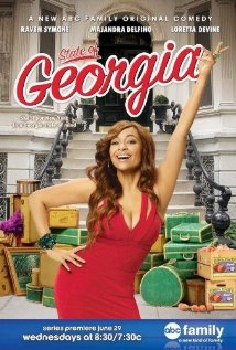 Watch State of Georgia