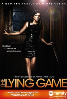 Watch The Lying Game Online