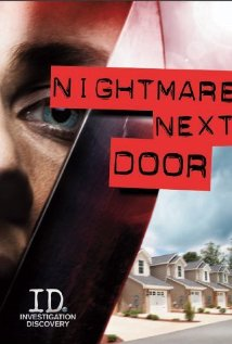 Watch Nightmare Next Door