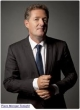 Watch Piers Morgan Tonight