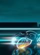 Watch Tron: Uprising