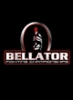 Watch Bellator Fighting Championships