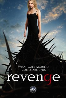 Watch Revenge Online