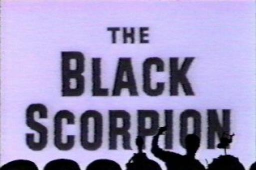 Mystery Science Theater 3000 S11E13