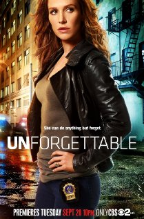 Watch Unforgettable Online