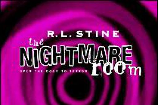 The Nightmare Room S01E13