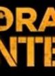 Watch Storage Hunters Online