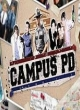 Watch Campus PD