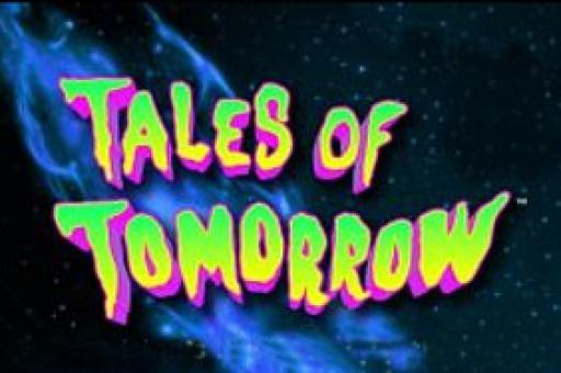 Tales of Tomorrow S02E42