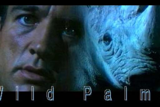 Wild Palms S01E05