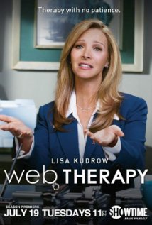 Watch Web Therapy